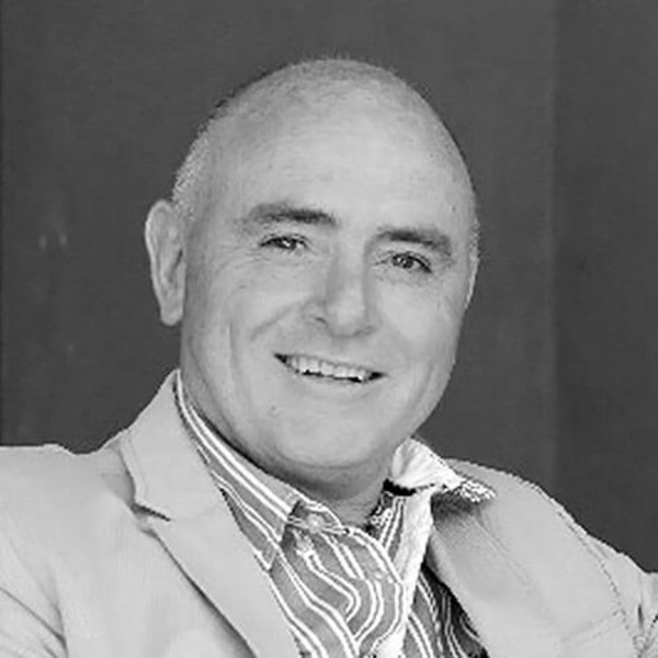 Kevin Bailey, Australia